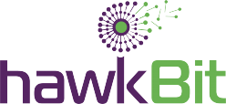Logo HawkBit