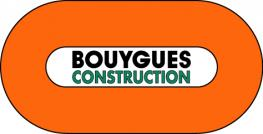 bouygues-construction-logo