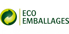 eco-emballages-logo