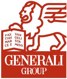 generali-group-logo