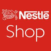 nestle-shop-logo