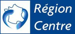region-centre-logo