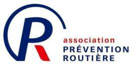 prevention-routiere-logo