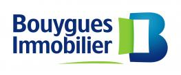 bouygues-immo-logo