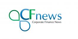 """Résultat de recherche d'images pour """"cf news corporate finance news"""""""