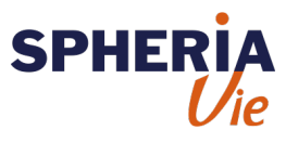 spheria-vie-logo