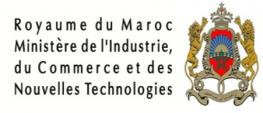 ministere-industrie-maroc
