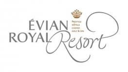 evian-royal-resort