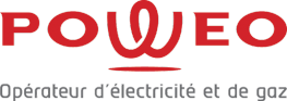 poweo-logo