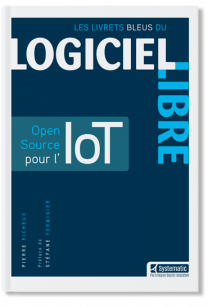 open source pour l'IoT 2016 systematic