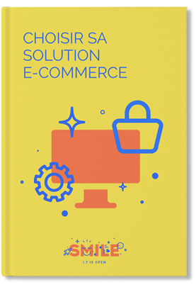LB choisir solution e-commerce - couverture
