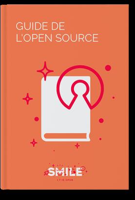Guide De L Open Source Smile Eu