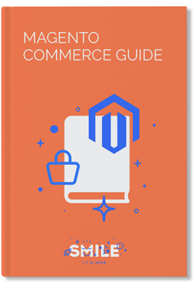 magento commerce white paper