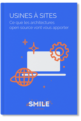 mini book webfactory FR