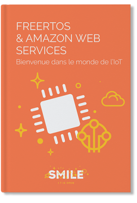 mini book freeRTOS AWS