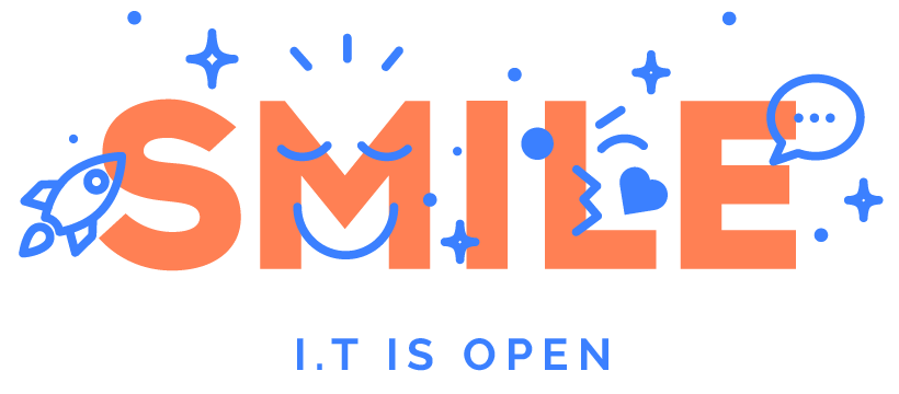 SMILE Open Source